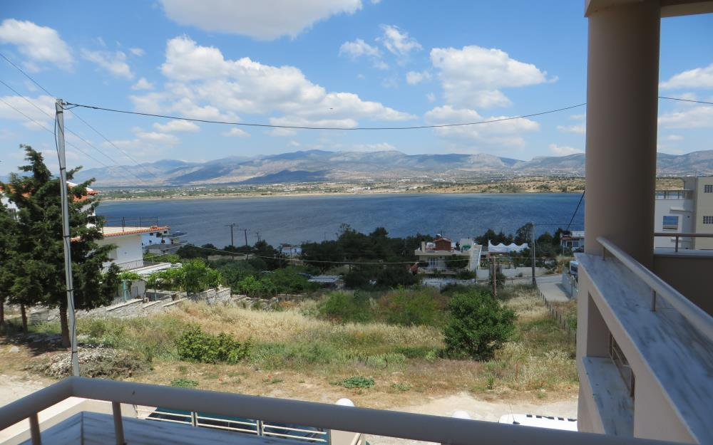 REMU Overseas Real Estate For Sale